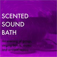 sound bath.jpg