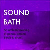 Sound Bath - Nov.jpg
