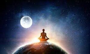 New Moon Integration.jpg