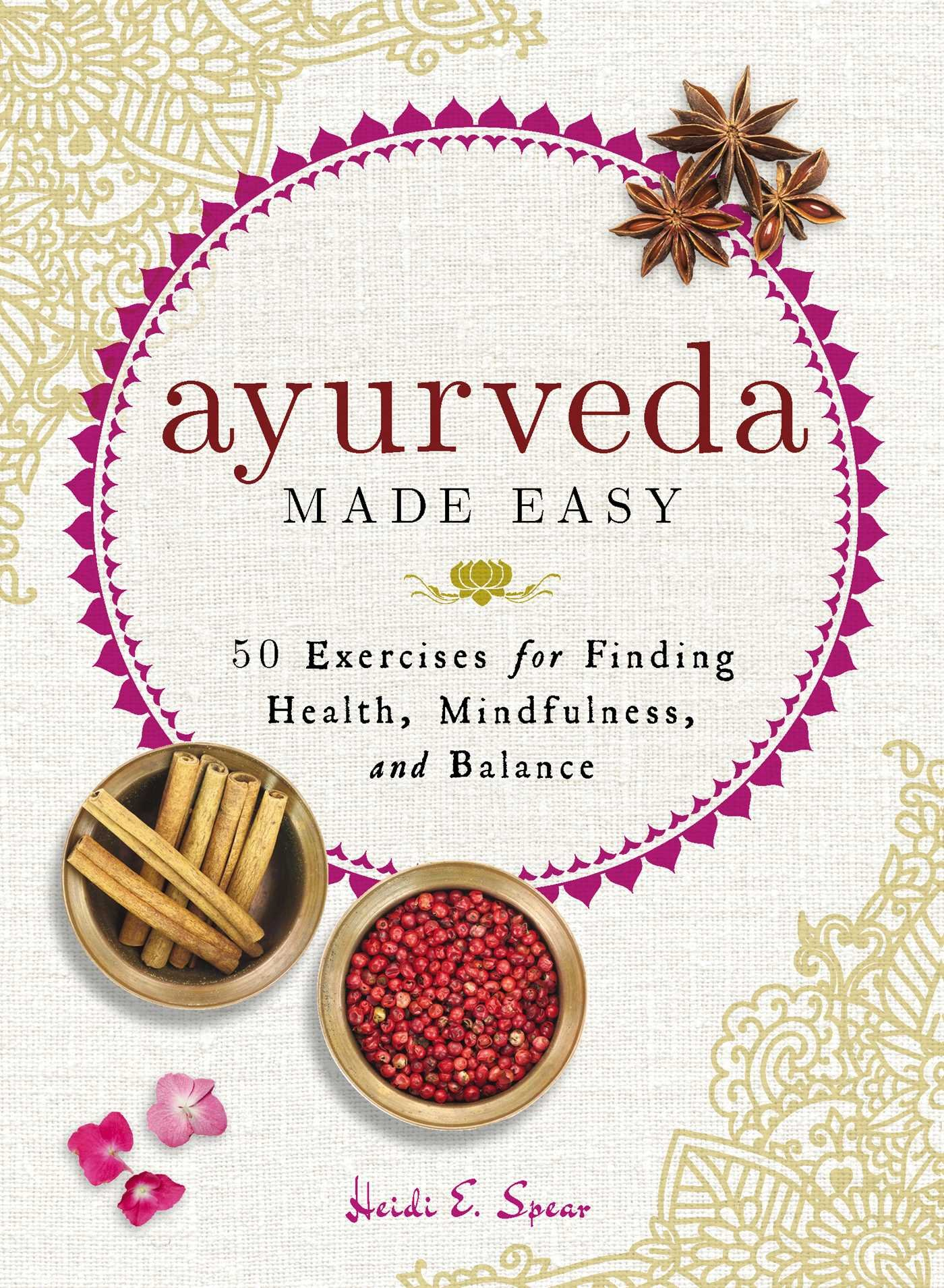 Ayurveday Made Easy.jpg