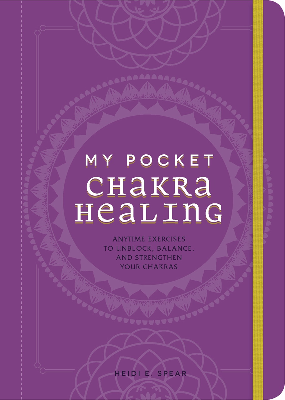 My Pocket Chakra Healing COVER.jpg