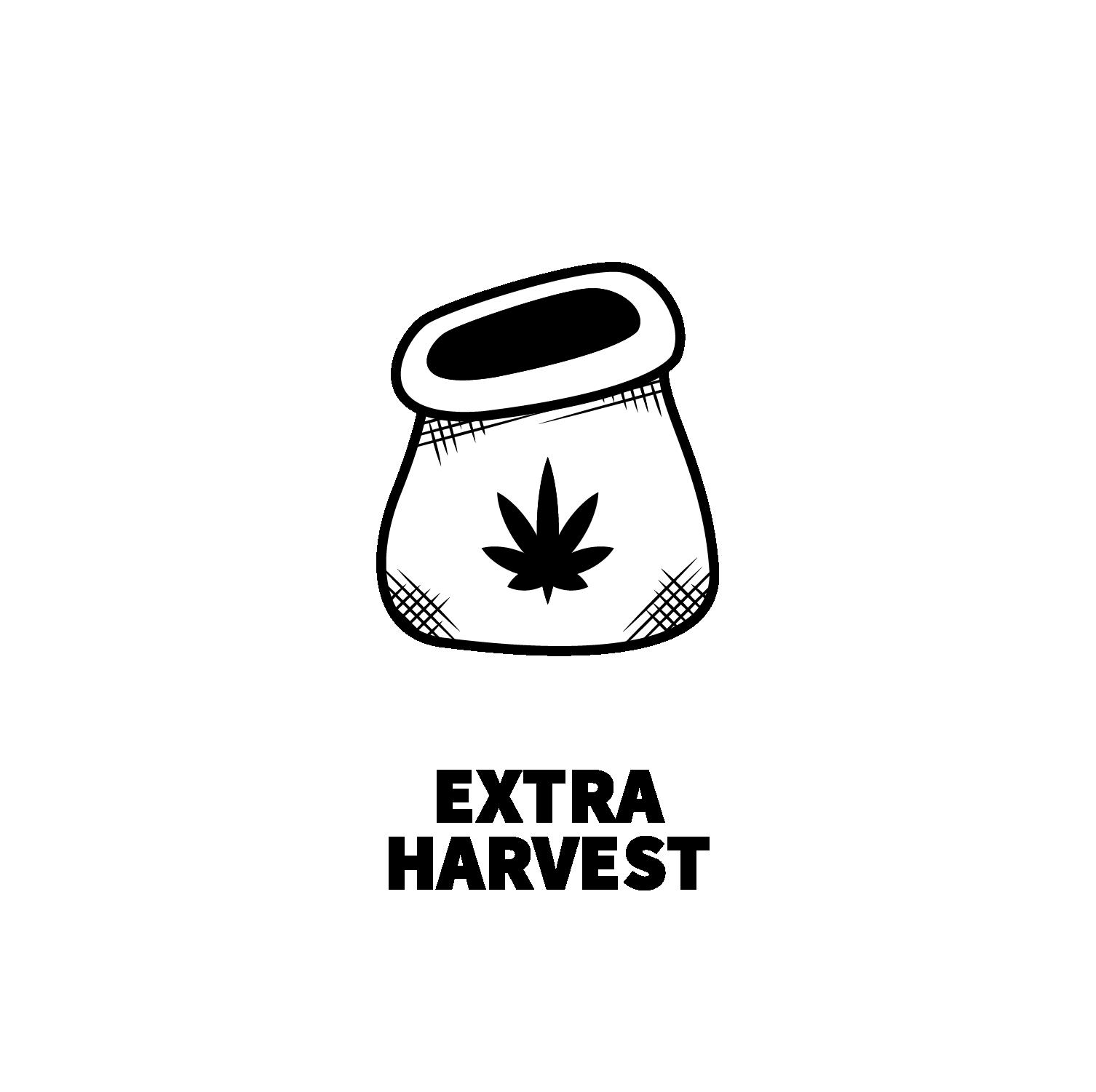harvets-01.png