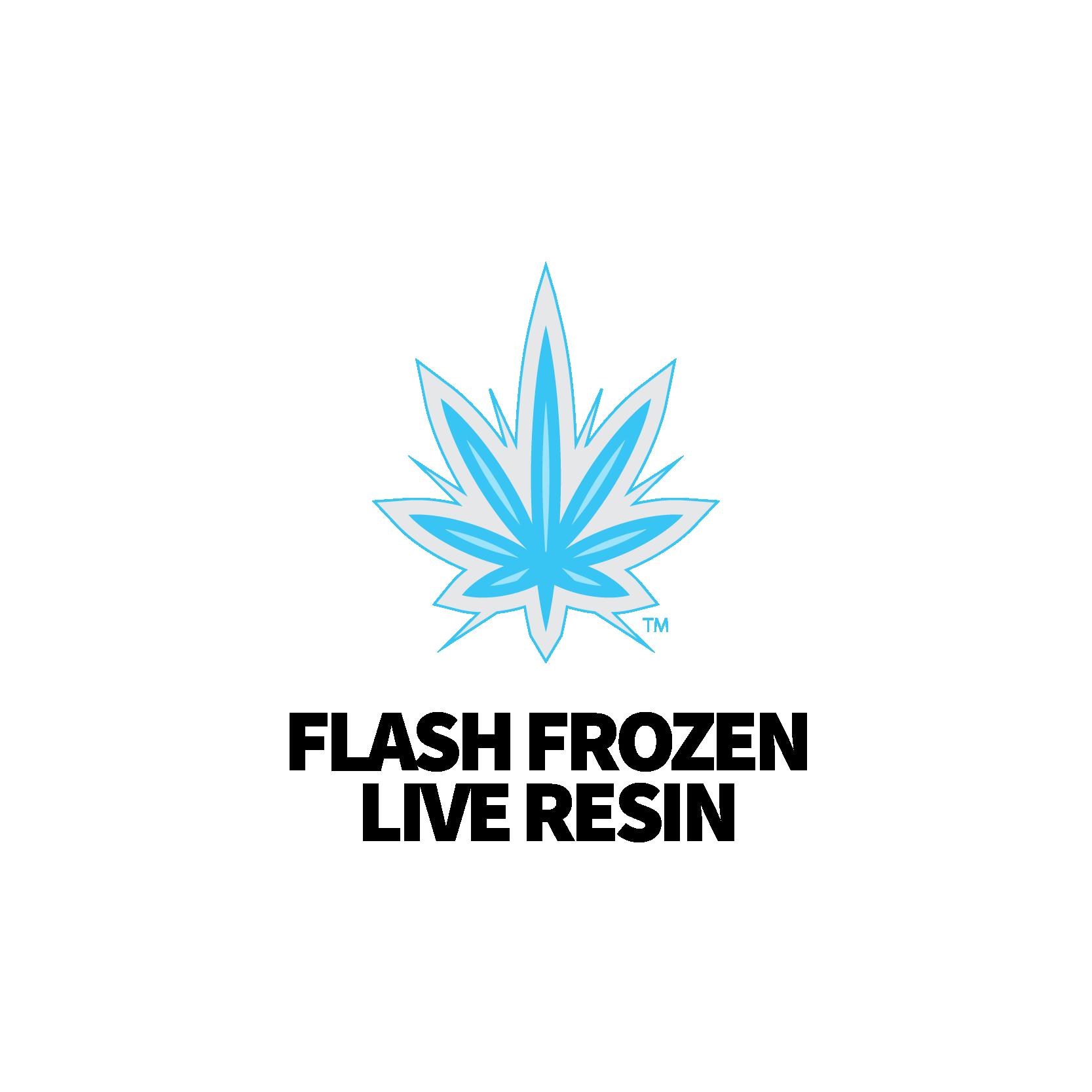 flashy-01.png
