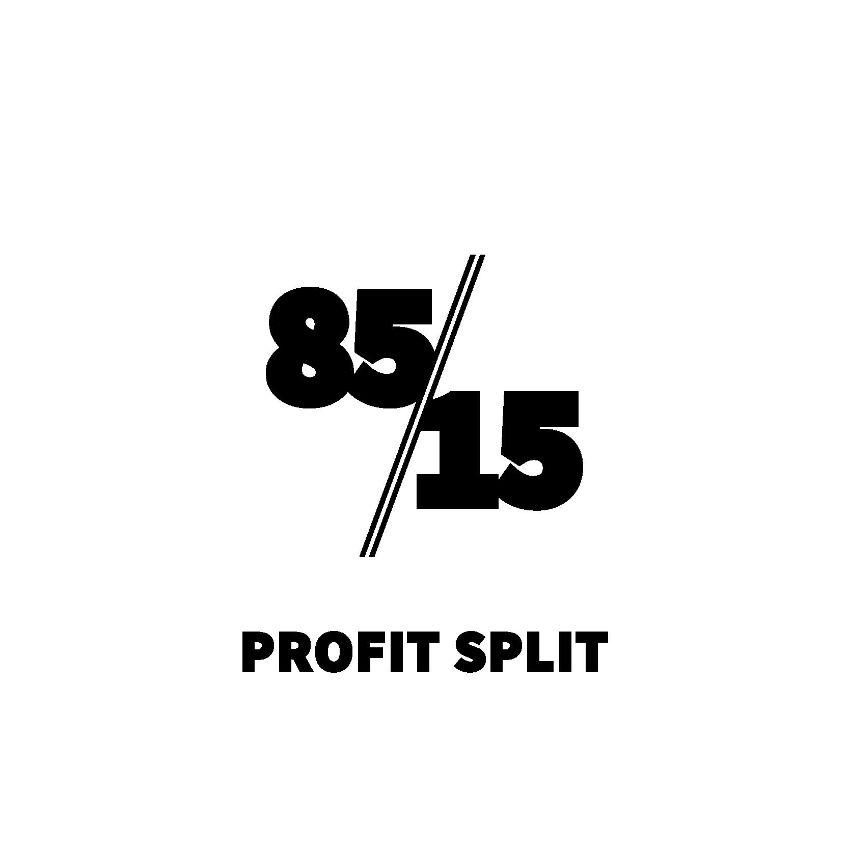 profitsplit-01.png