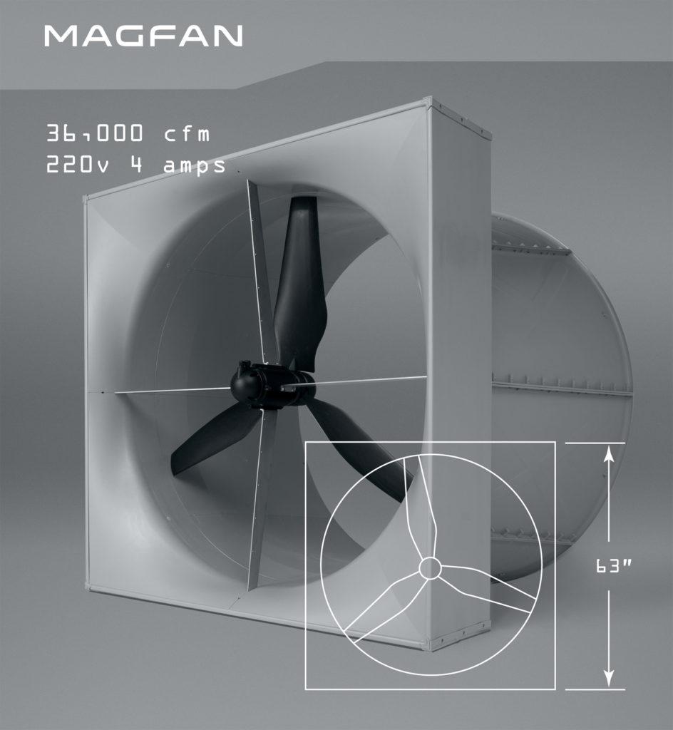 shop-mag-fan-usa.jpg