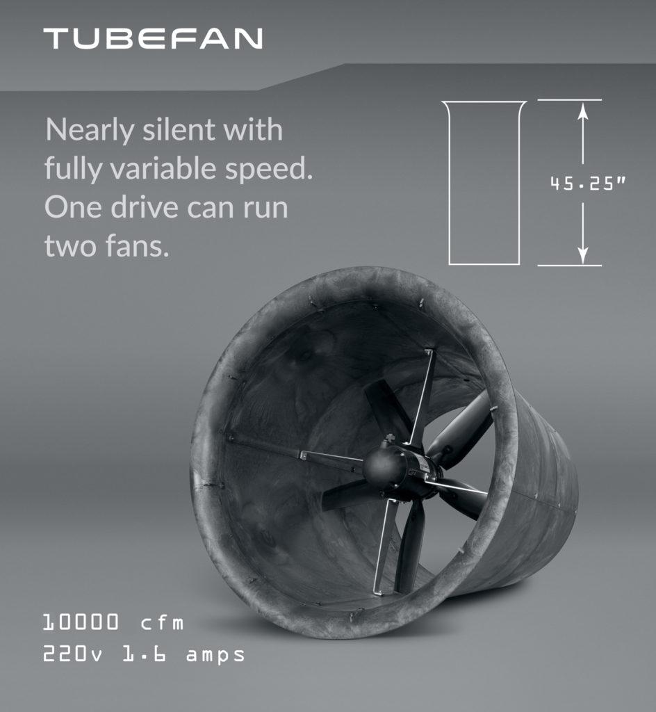 shop-tube-fan.jpg