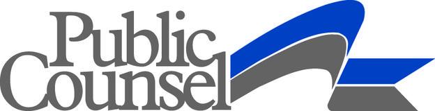 Public_Counsel_Logo.jpg