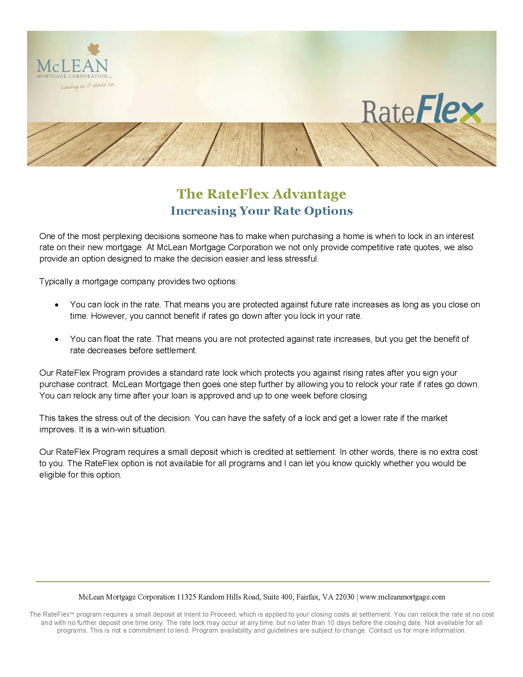RateFlex_Flyer and Article_Page_2.png