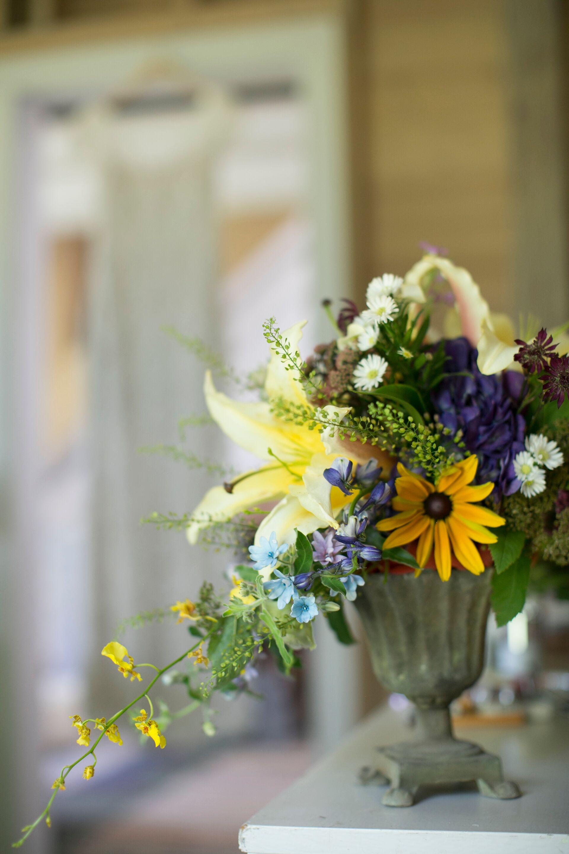 bouquet in pot.jpg