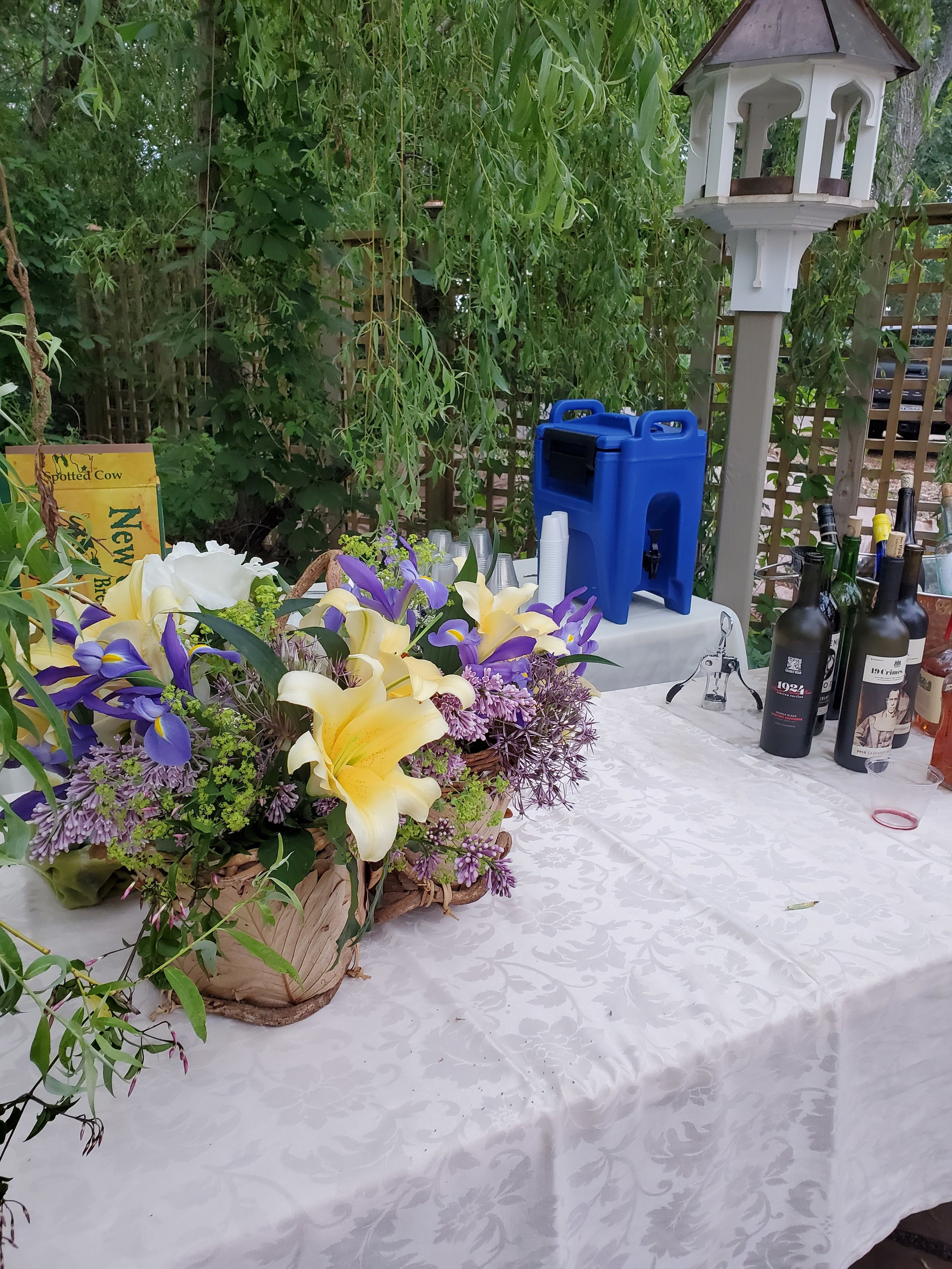 garden party bar.jpg