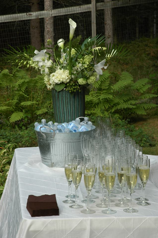 Rieman Champagne.jpg