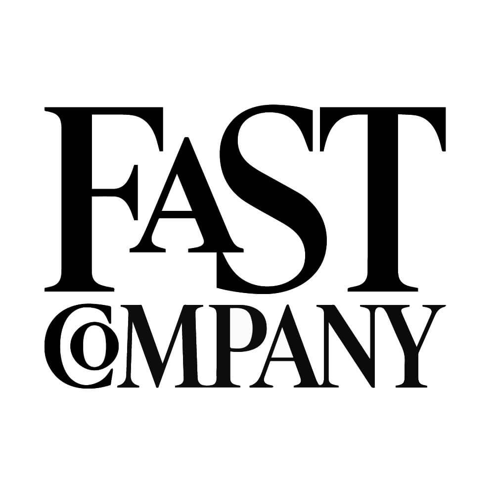 Fast Company: The Future of Work