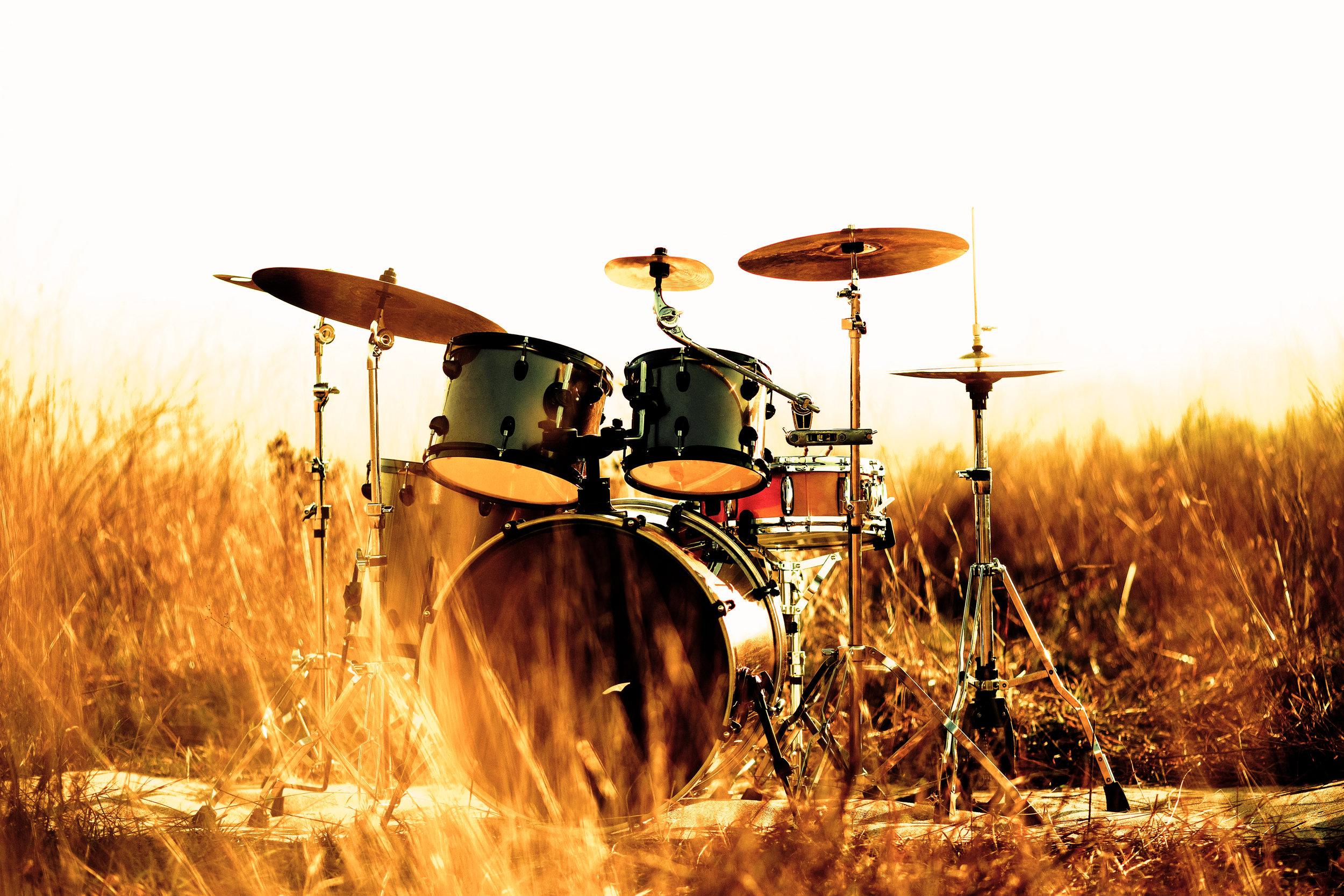 drums_darker.jpg