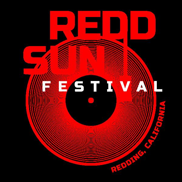 redd_sun_logo_allred.png