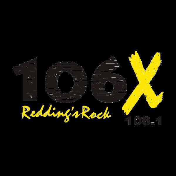 106x radio