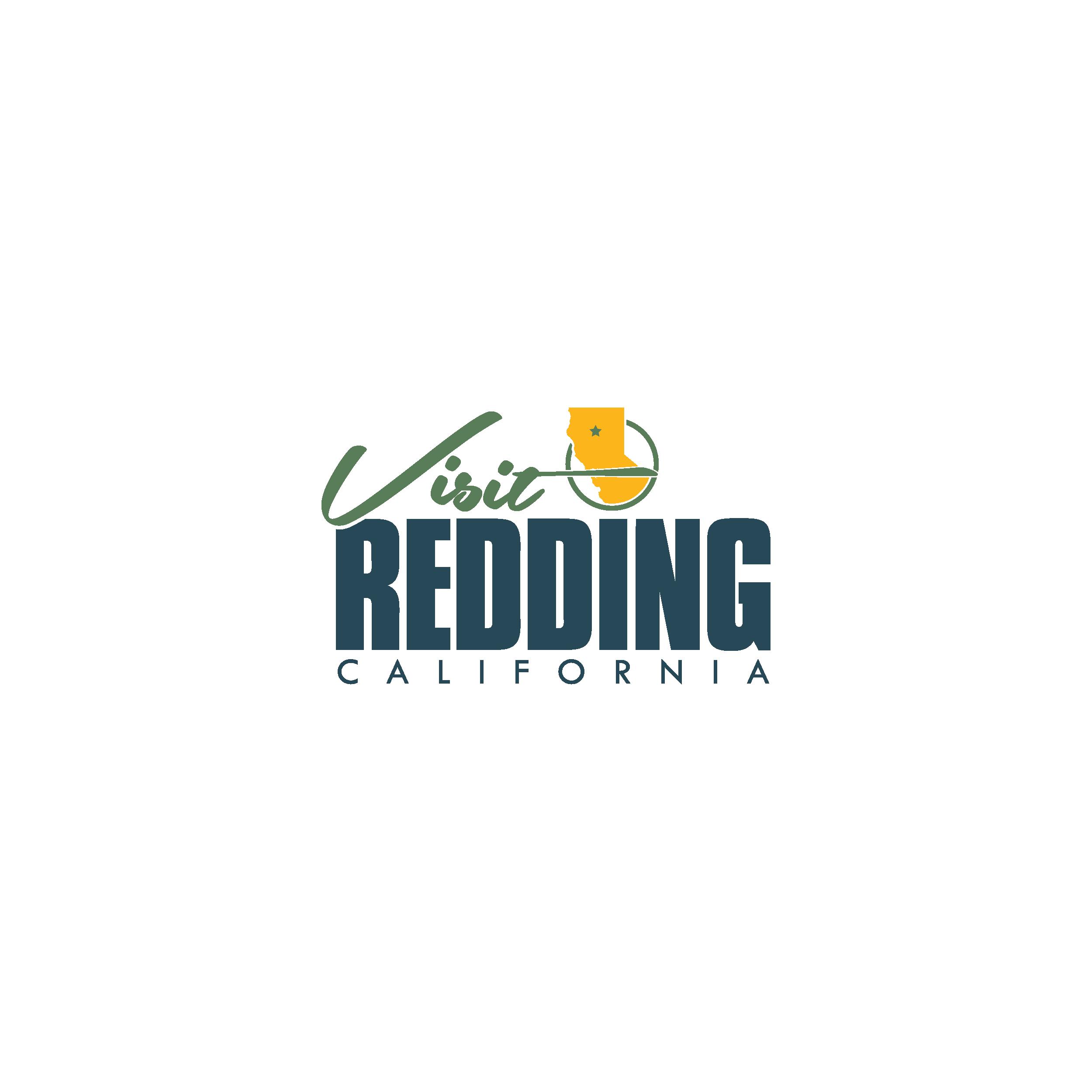 visit_redding_600x600-01-01.png