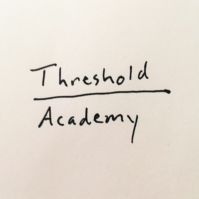 thresholdacademylogosquare.jpg