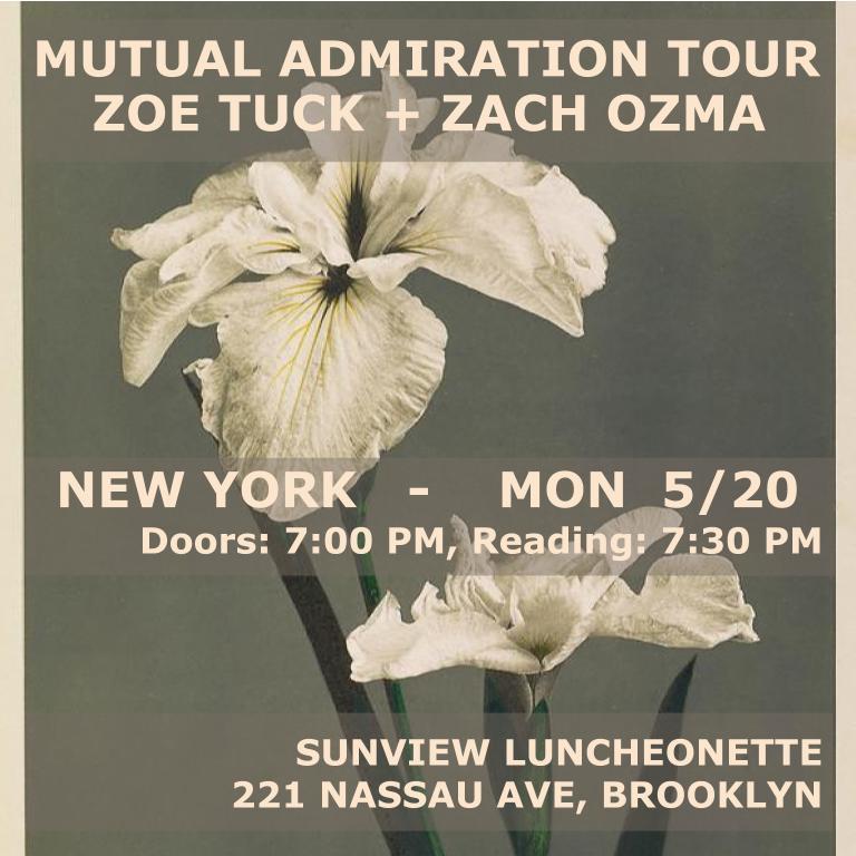 mutual admiration NYC(1).jpg