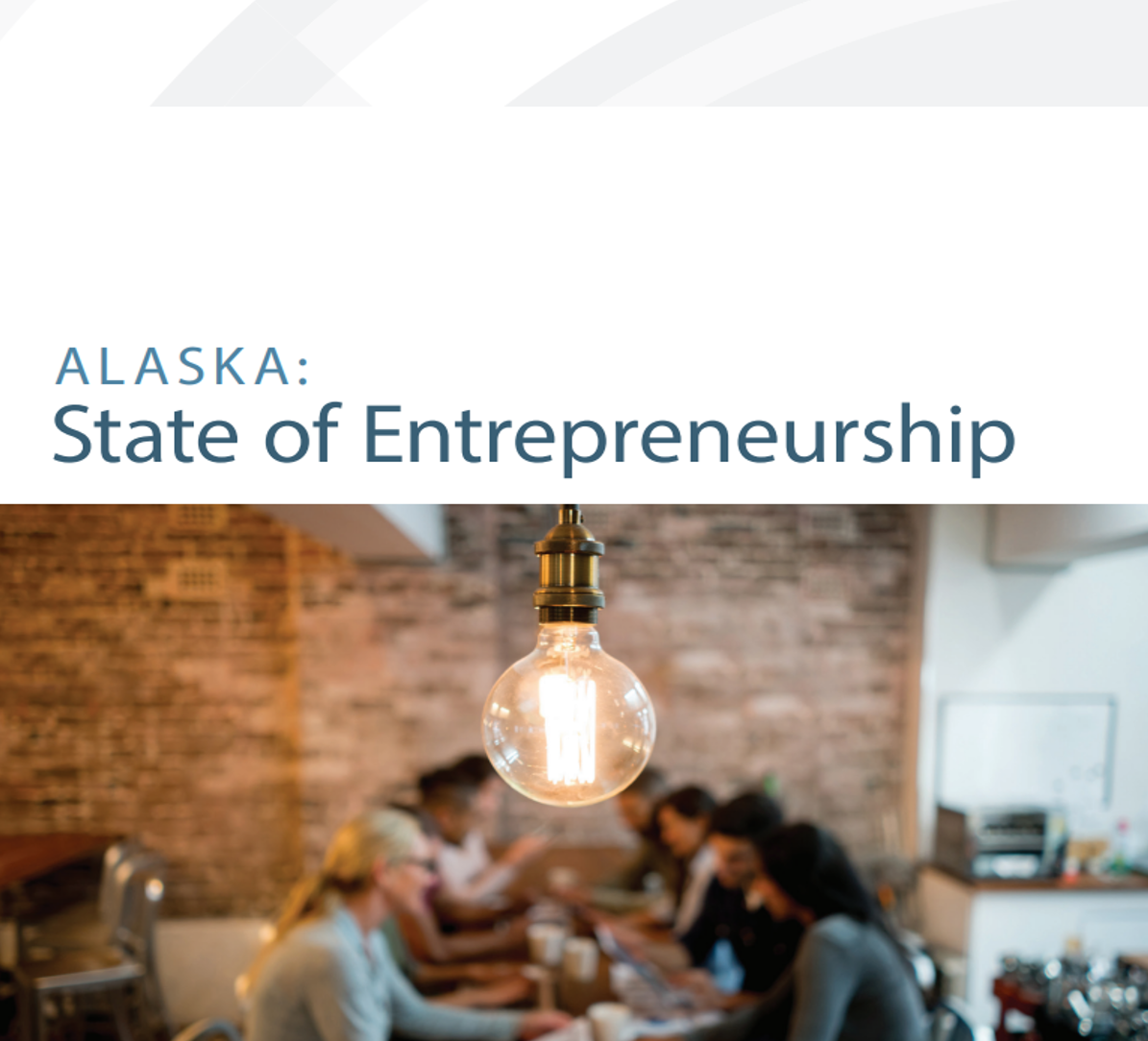 Alaska State of Entrepreneurship.png