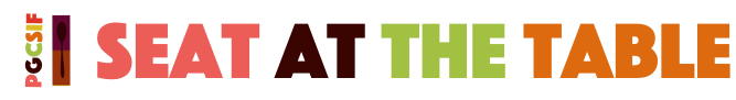 wp_seat_at_the_table-1-logo.png