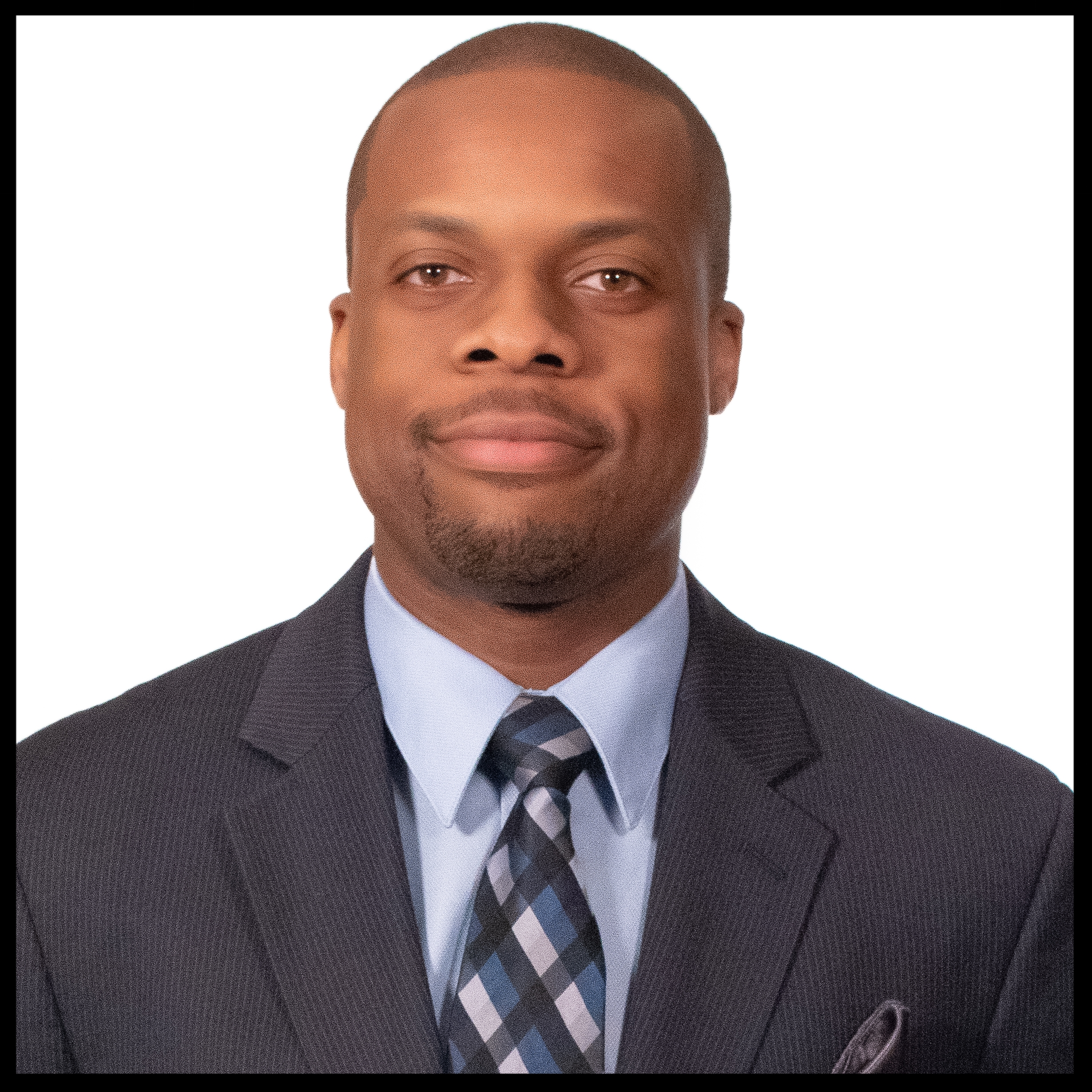 Jamar Creech  Age: 35 Category: Business Location: Upper Marlboro