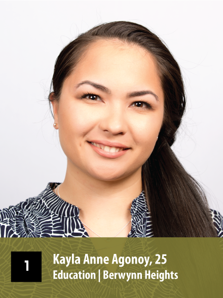 1.-Kayla-Anne-Agonoy-25.png
