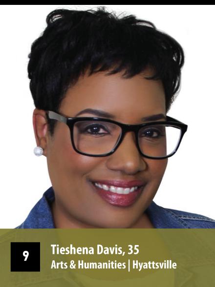 9.-Tieshena-Davis-35.png