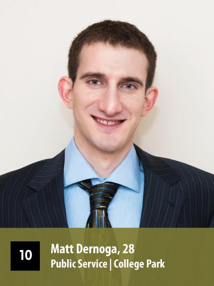 10.-Matt-Dernoga-28.png