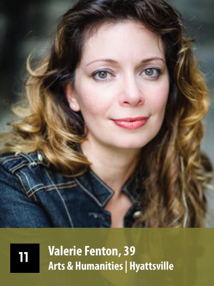 11.-Valerie-Fenton-39-.png