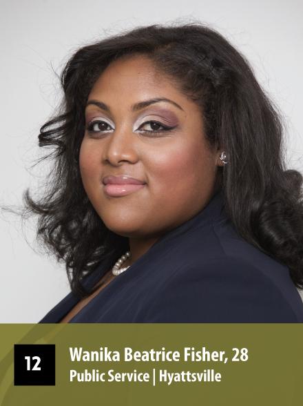 12.-Wanika-Beatrice-Fisher-28-1.png