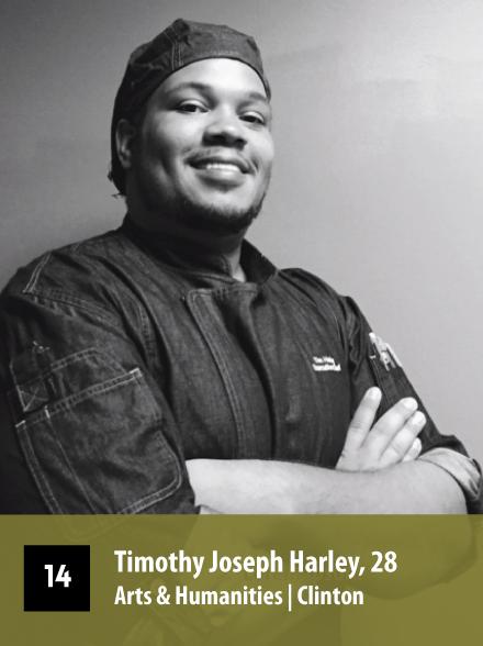 14.-Timothy-Joseph-Harley-28-2.png