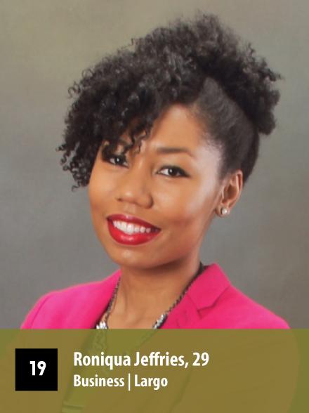 19.-Roniqua-Jeffries-29.png