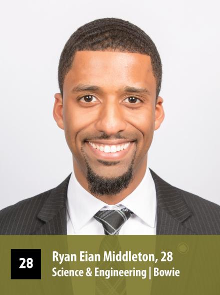 28.-Ryan-Eian-Middleton-28.png