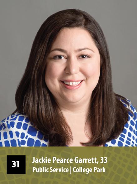 31.-Jackie-Pearce-Garrett-33.png