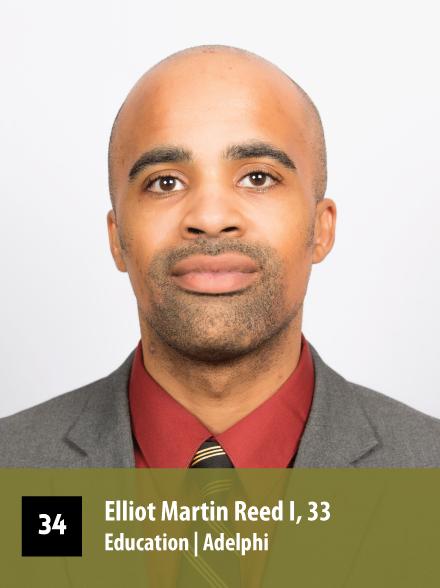 34.-Elliot-Martin-Reed-I-33.png