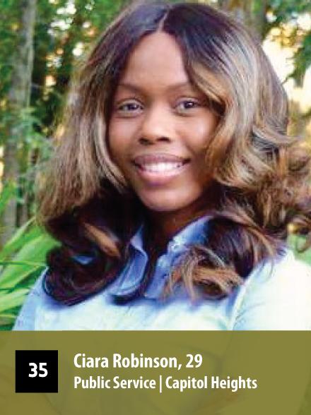 35.-Ciara-Robinson-28.png