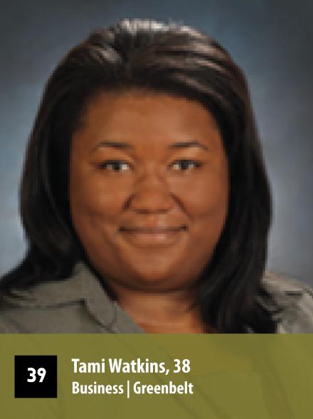 39.-Tami-Watkins-38.png