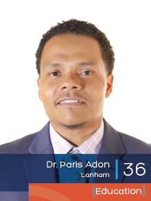 1-grid_Paris-Adon.png