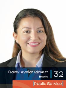 4-grid_Daisy-Avelar-Rickert.png