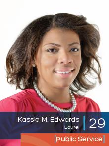 8-grid_Kassie-Edwards.png