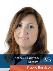 12-grid_Lorena-Fuentes.png