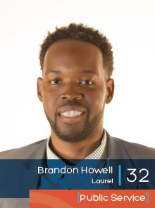 22-grid_Brandon-Howell.png