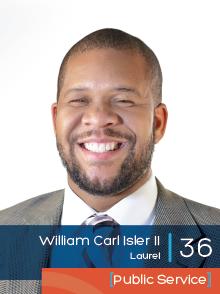 23-grid_William-Carl-Isler-II.png