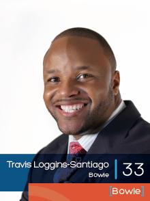 27-grid_Travis-Loggins-Santiago.png