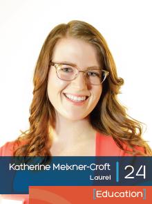 30-grid_Katherine-Meixner-Croft.png