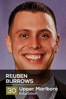 10-Reuben-Burrows.png