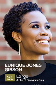 16-Eunique-Jones-Gibson.png