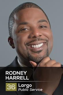 18-Rodney-Harrell.png