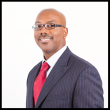 Dr. Douglas L. Sims Jr.  Age: 38 Category: Health Location: Owings
