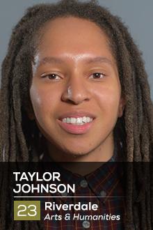21-Taylor-Johnson.png